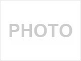 Асфальтирование (укладка мелкозернистой асфальтобетонной смеси)