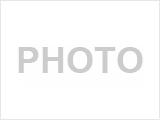 Фото  1 Асфальтирование (укладка крупнозернистой асфальтобетонной смеси) 62504